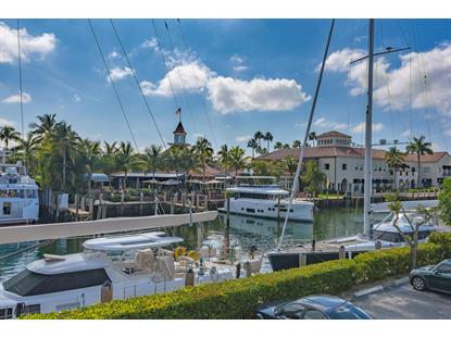 1600 SE 15th Street Fort Lauderdale, FL MLS# RX-10506596