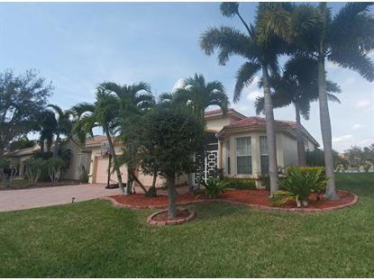 Stuart Fl Homes For Sale Weichertcom