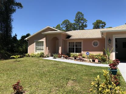Superb Palm Bay Fl Homes For Sale Weichert Com Home Interior And Landscaping Dextoversignezvosmurscom