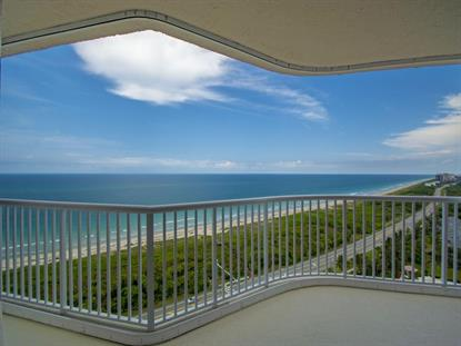 5051 N Highway A1a  Hutchinson Island, FL MLS# RX-10536504