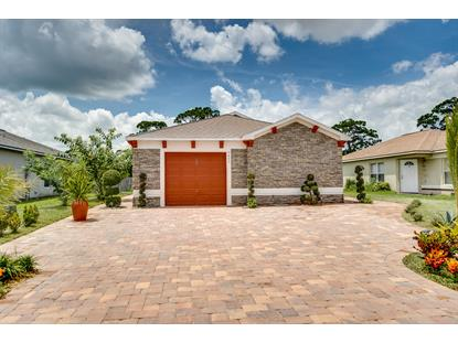 4845 30th Avenue Vero Beach, FL MLS# RX-10555959