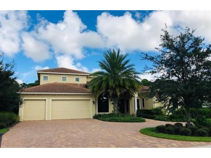 3009 SW Pond Apple Street Palm City, FL MLS# RX-10563322