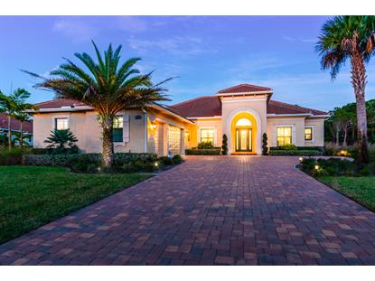 5565 SW Peach Palm Place  Palm City, FL MLS# RX-10582080