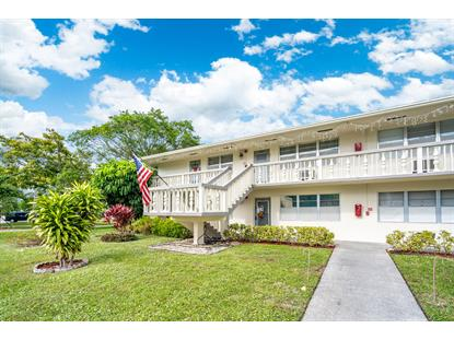 335 Markham O  Deerfield Beach, FL MLS# RX-10585349