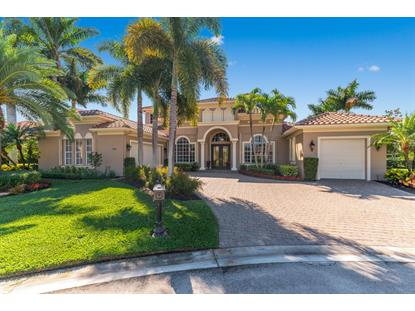 2178 SW Balata Terrace Palm City, FL MLS# RX-10587000