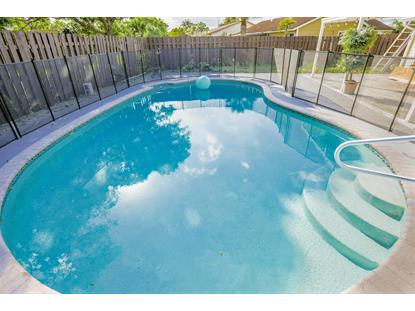 5541 Barnstead Circle Lake Worth, FL MLS# RX-10590221