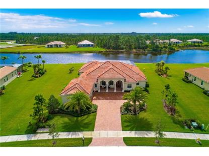 5066 SW Blue Daze Way Palm City, FL MLS# RX-10594431