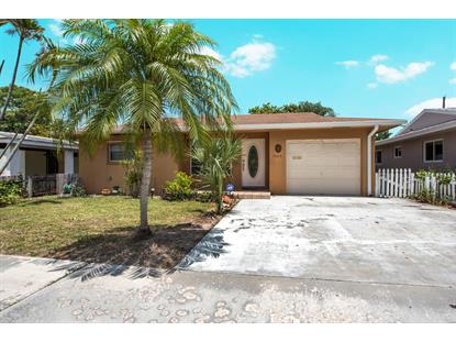 1628 N L Street Lake Worth, FL MLS# RX-10600298