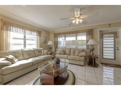 356 Markham P  Deerfield Beach, FL MLS# RX-10600405