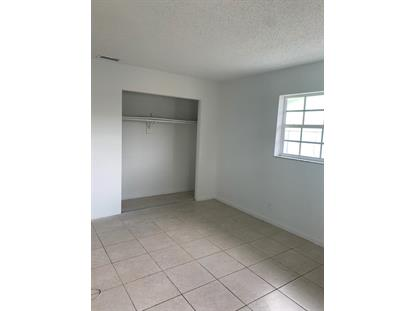 1450 NW 22 Court Fort Lauderdale, FL MLS# RX-10604523
