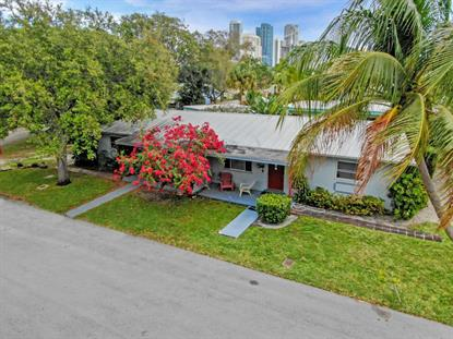 530 SW 7th Avenue Fort Lauderdale, FL MLS# RX-10604979