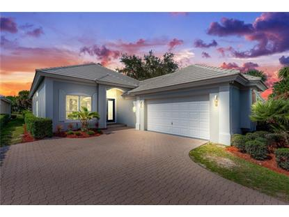 1421 SE Breton Lane Port Saint Lucie, FL MLS# RX-10605593