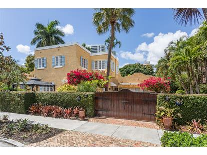 921 SE 2nd Street Fort Lauderdale, FL MLS# RX-10608844