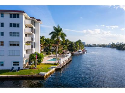 1839 Middle River Drive Fort Lauderdale, FL MLS# RX-10610238