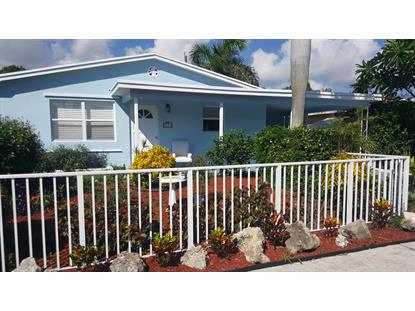 1621 N L Street Lake Worth, FL MLS# RX-10611020