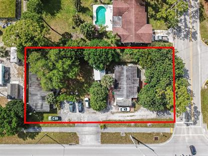 3 Akron Road Lake Worth, FL MLS# RX-10611599