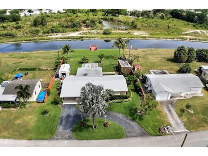3526 Elizabeth Road Lake Worth, FL MLS# RX-10612306