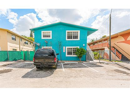 624-632 SW 16th Avenue Fort Lauderdale, FL MLS# RX-10614401