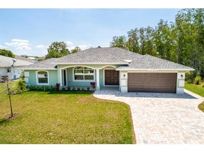 5475 NW Carla Court Port Saint Lucie, FL MLS# RX-10615414
