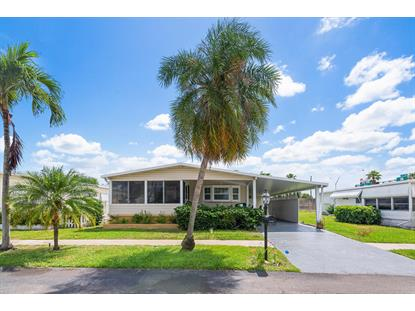 5338 NW 1st Avenue Deerfield Beach, FL MLS# RX-10615475