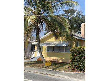 325 N L Street Lake Worth, FL MLS# RX-10615923