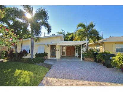 1317 N Palmway  Lake Worth, FL MLS# RX-10619816
