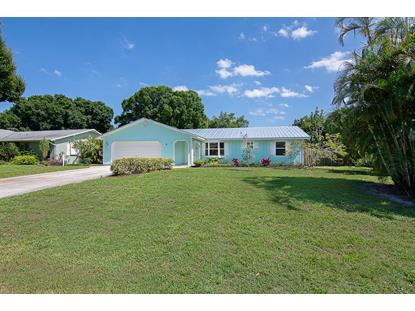 156 NE Fatima Terrace Port Saint Lucie, FL MLS# RX-10619850