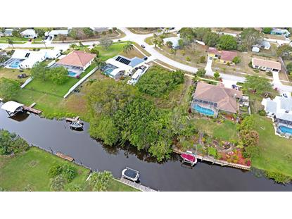 420 NE Cornwall Avenue Port Saint Lucie, FL MLS# RX-10621728