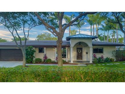 4408 NE 22 Road Fort Lauderdale, FL MLS# RX-10625162