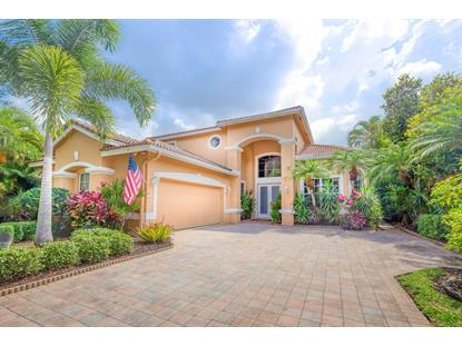 8254 Riviera Way Port Saint Lucie, FL MLS# RX-10626102