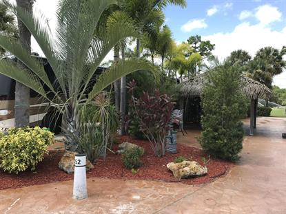 452 NW Foursome Lane Port Saint Lucie, FL MLS# RX-10628152