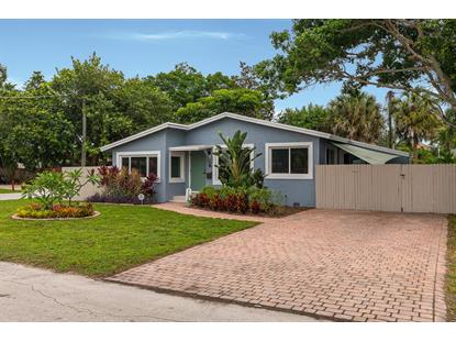 736 NE 15th Court Fort Lauderdale, FL MLS# RX-10628914