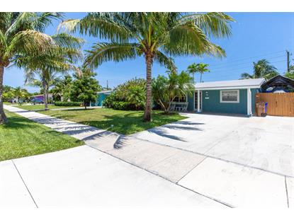 6 SE 10 Court Deerfield Beach, FL MLS# RX-10630282