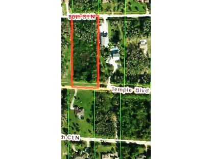 Address not provided Loxahatchee, FL MLS# RX-10633031
