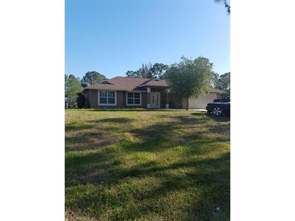 16738 84th N Court Loxahatchee, FL MLS# RX-10633152