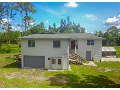 17045 36th N Court Loxahatchee, FL MLS# RX-10634011