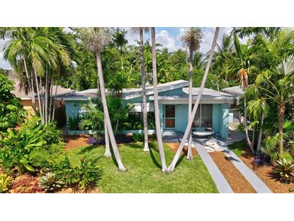 1119 N M Street Lake Worth, FL MLS# RX-10634192