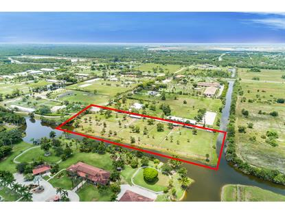 3619 Grande Road Loxahatchee, FL MLS# RX-10634673
