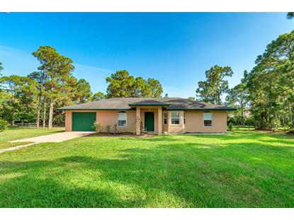 16358 73rd N Court Loxahatchee, FL MLS# RX-10634676
