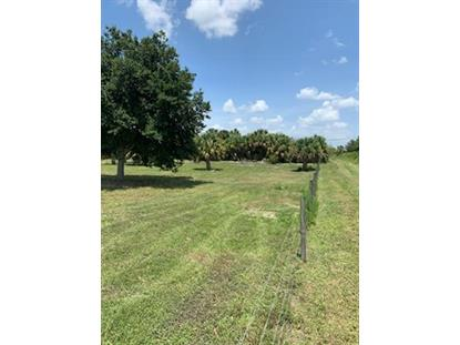 20225 Bedu Court Loxahatchee, FL MLS# RX-10634826