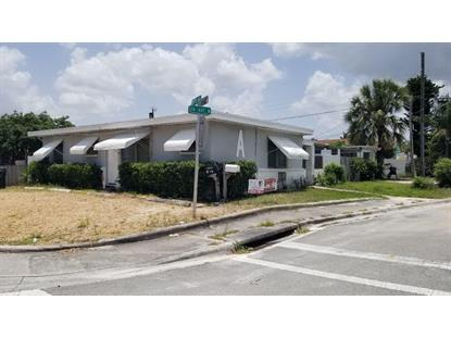 1331 N Federal Highway Lake Worth, FL MLS# RX-10634974