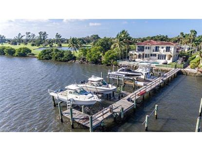 9 Bella Vista Avenue Lake Worth, FL MLS# RX-10635335