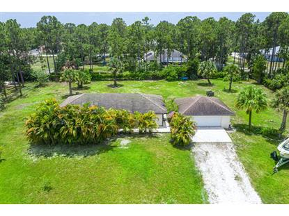 15590 76th N Road Loxahatchee, FL MLS# RX-10635701