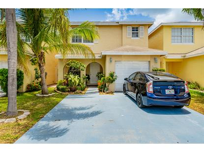4027 Eastridge Drive Deerfield Beach, FL MLS# RX-10635702