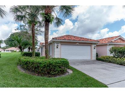 2061 Blue Springs Road West Palm Beach, FL MLS# RX-10635995
