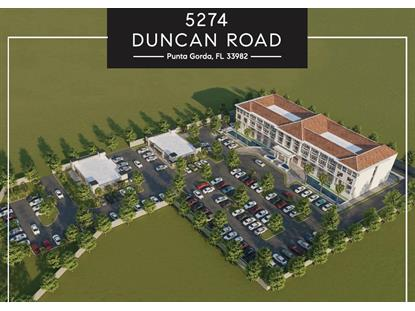 5274 Duncan Road Punta Gorda, FL MLS# RX-10636242