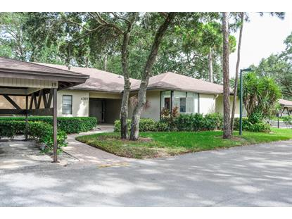 4307 Wood Ride Road Boynton Beach, FL MLS# RX-10636353