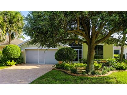607 NW Monticello Place Port Saint Lucie, FL MLS# RX-10636437