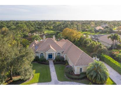 7837 Long Cove Way Port Saint Lucie, FL MLS# RX-10636444