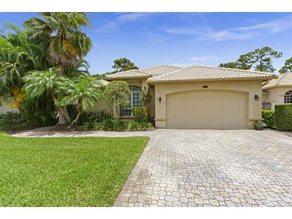 7302 Mystic Way Port Saint Lucie, FL MLS# RX-10636686